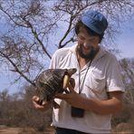 Tag der Schildkröte