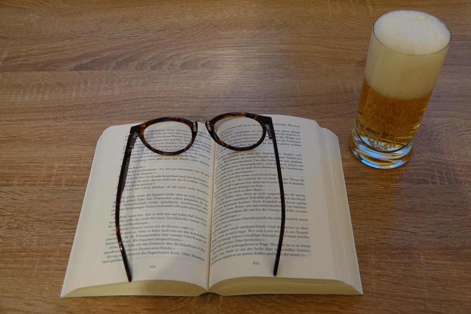Tag Des Freien Buches