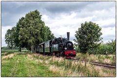 Tag des Eisenbahnfreundes