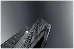 TagderArchitektur