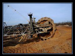 Tagebau Hambach 10
