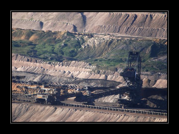 Tagebau Hambach (10)