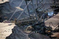 Tagebau Hambach - 290
