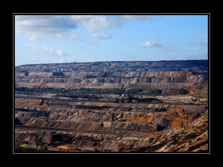 Tagebau Hambach (3)