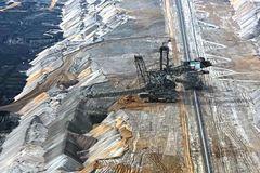 Tagebau Hambach