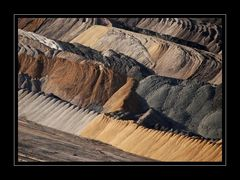 Tagebau Hambach (4)