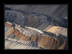 Tagebau Hambach (5)