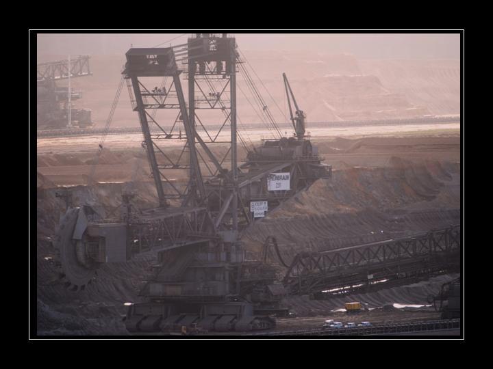 Tagebau Hambach (7)