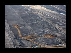 Tagebau Hambach (9)