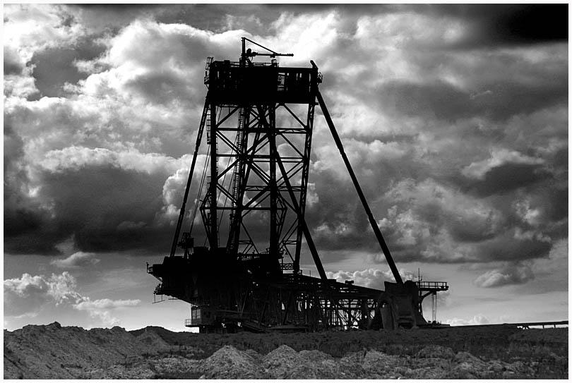 Tagebau Inden (6807sw)