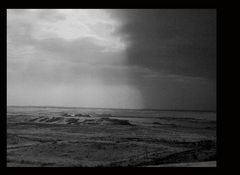 Tagebau-Landschaft III