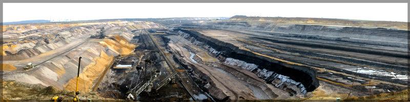 Tagebau-Rheinbraun