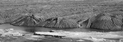 Tagebau, Zwenkauersee