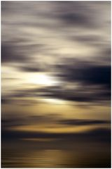 Tagebuch Sylt 20170401 Uhr 18.53 # 3568