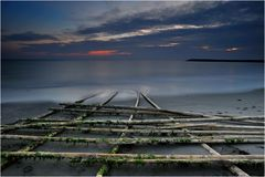 TAINAN BEACH