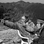 TAIWAN: Johu Dong
