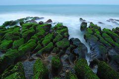 Taiwans Nordküste