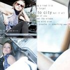 *~*Taking a road trip*~*