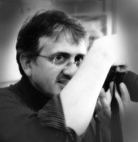 Takis Papadopoulos - Fotomontaz