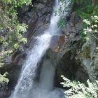 Talbach Waterfall