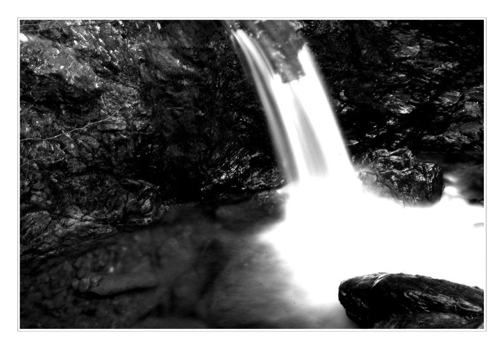 Talbachwasserfall_2