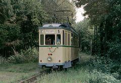 Talbot - Wagen
