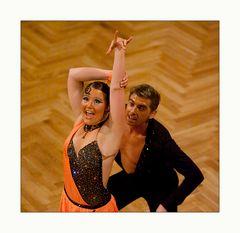 Talent Night 2012 der Tanzschule Streng Fürth (4)
