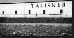 talisker II