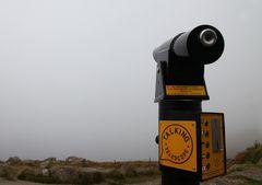 TALKING  telescope ...