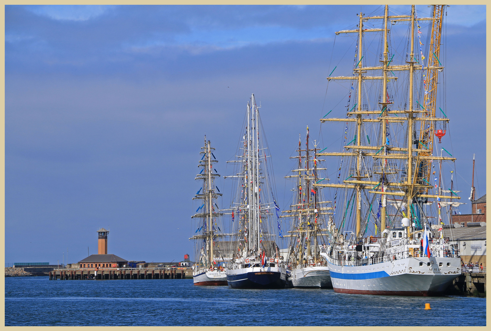 Tall Ships 20