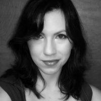 Tamara Brunner
