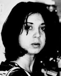 Tamara Mihailovic