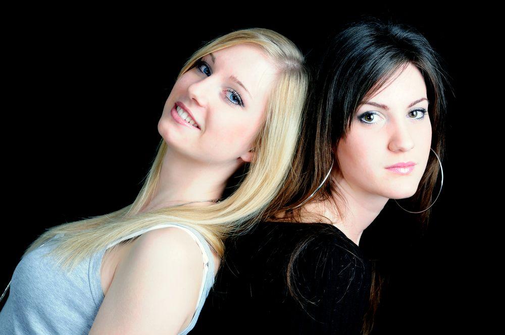 Tami&Anamarija