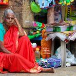 Tamil Nadu  - 15 -