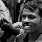 Tamil Nadu - 16 -