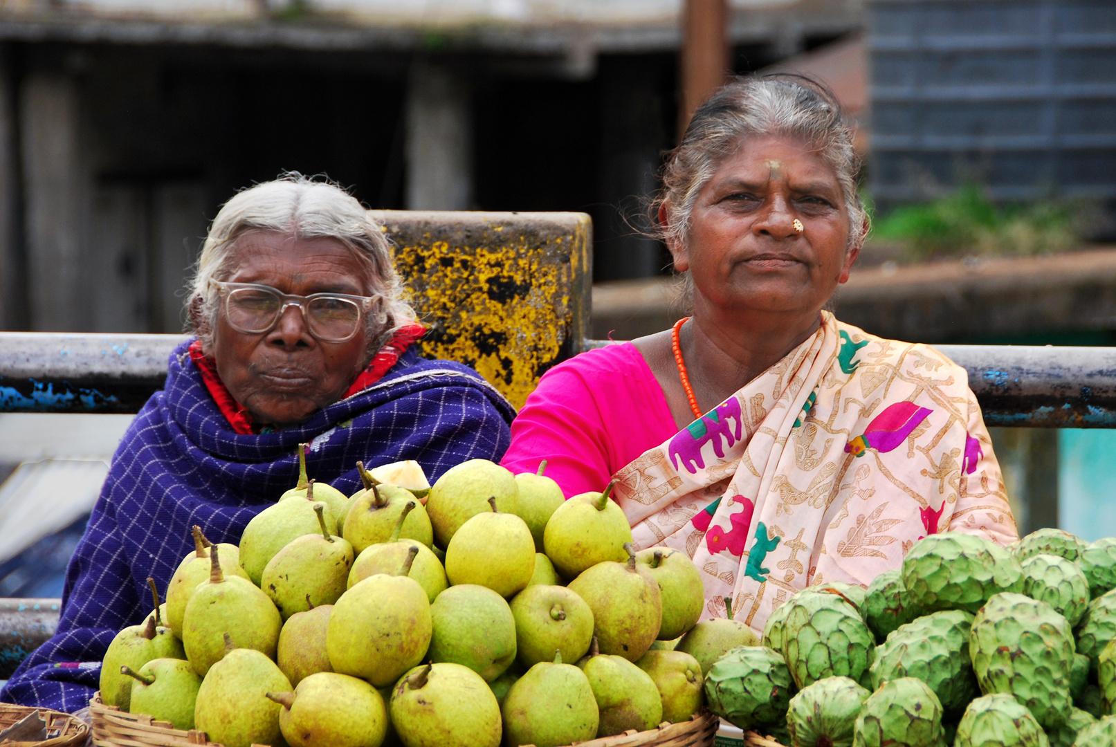 Tamil Nadu - 6 -