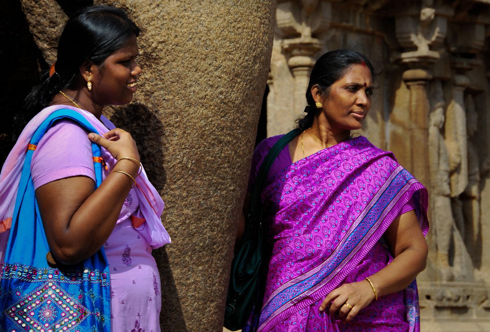 Tamil Nadu - 9 -