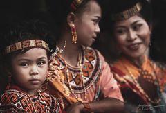 Tana Toraja ~ Housewarming