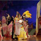 """""""Tang Dynasty-Ballet"""""""