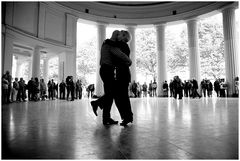 tango #02