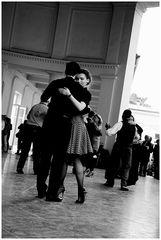 tango #03