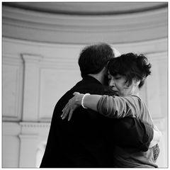 tango #04