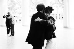 tango #05