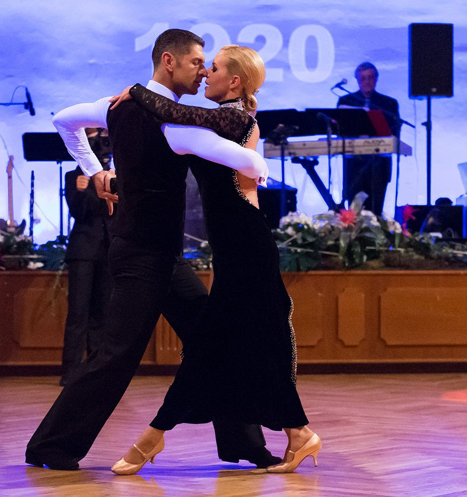 Tango Argentino - Isabell Edvardsson - Markus Weiss (1)
