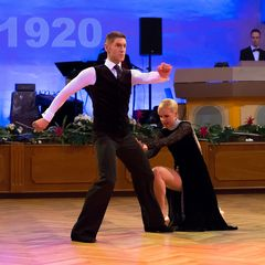 Tango Argentino - Isabell Edvardsson - Markus Weiss (2)