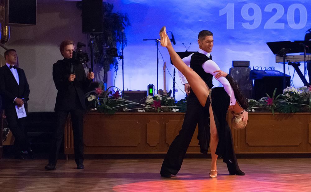 Tango Argentino - Isabell Edvardsson - Markus Weiss (3)