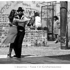 tango in BN