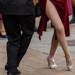 tango, tango