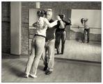 Tango-Voyeur