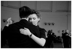 tango#06